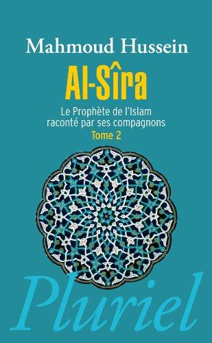 al-sarra-french-edition