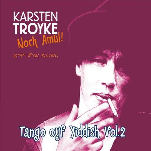 noch-amul-yiddish-tango-vol2
