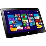 ASUS PT2002-C1 All-in-One Desktop 19.5-inch 10-point touchscreen Windows 8.1 Intel 4th Gen i3 4GB DDR3 1TB HDD
