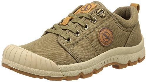 aigle-tl-low-w-cvs-scarpe-da-camminata-ed-escursionismo-donna-verde-green-kaki-40-eu