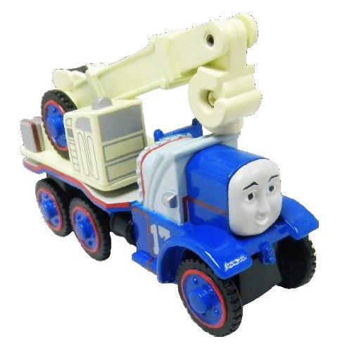 Thomas und Seine Freunde LC98140 - Kelly Holz Sortiment