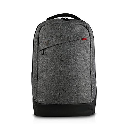 v7-cbk1-gry-3e-zaino-per-notebook-fino-a-156
