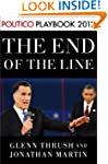 The End of the Line: Romney vs. Obama...