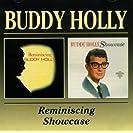 Buddy holly Showcase