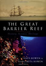 The Great Barrier Reef History Science Heritage