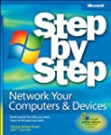 Network Your Computer & Devices Step...