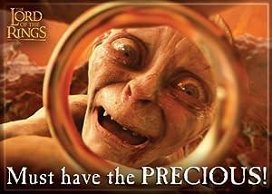 Smeagol Precious Gif Related Keywords & Suggestions -Smeagol ...