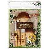 Eco Tools 5 Piece Bamboo Brush Set