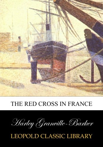 the-red-cross-in-france