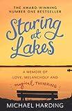 Michael Harding Staring at Lakes: A Memoir of Love, Melancholy and Magical Thinking