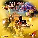 Der Herr des Wüstenplaneten (Dune 2) Audiobook by Frank Herbert Narrated by Marianne Rosenberg, Simon Jäger