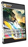 Learning Apple OS X Mavericks Server – Training DVD