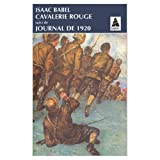 Cavalerie Rouge (0785919686) by Babel, Isaac