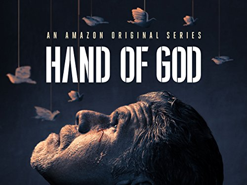 Hand of God - Season 1