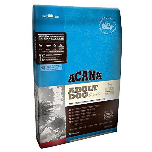 Acana - Classic Adult Dog 1 Sacco 13,00 kg