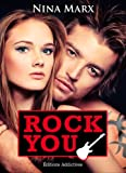 Rock You - volume 7