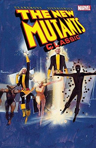 new-mutants-classic-vol-3-new-mutants-1983-1991