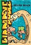 KID PADDLE T07 : M�DUSE BEACH
