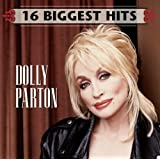 16 Biggest Hits ~ Dolly Parton