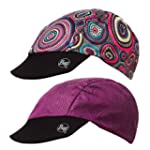 Buff High UV Protection Cap Pro Multi...