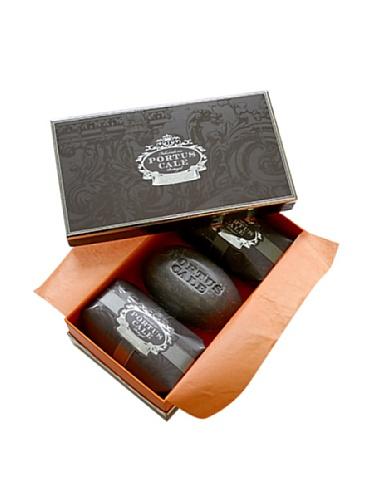 portus-cale-citrus-musk-soap-gift-set-3x150g-for-men-by-castelbel