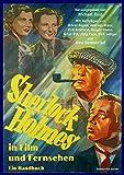 Image de Sherlock Holmes in Film und Fernsehen: Ein Handbuch