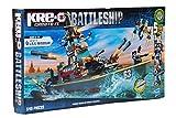 KRE-O Battleship U.S.S. Missouri Set (38977)
