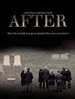 After [HD]