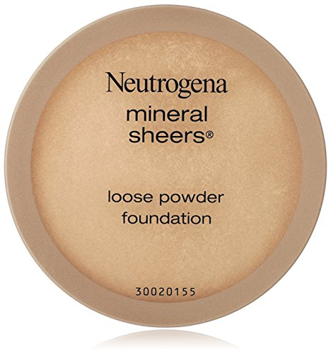 neutrogena-mineral-sheers-loose-powder-foundation-natural-ivory-019-ounce