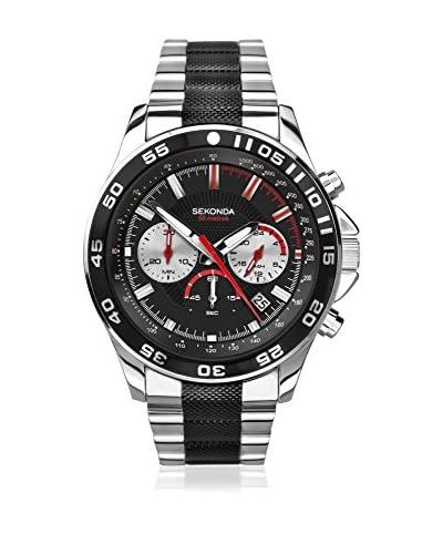 Sekonda Reloj de cuarzo Man 3475.27 42 mm