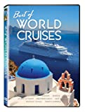 Best of World Cruises [DVD] [Import]