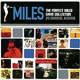echange, troc Miles Davis - La Discothèque Idéale Miles Davis (Coffret 22CD)