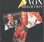 Yvon Deschamps: J'aime Pas Les Tapett...