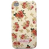 iPhone4/4S用 Cath Kidston mini Rose#1)