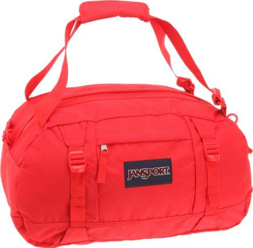 JanSport Duffelpack Tasche
