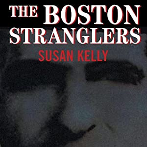 The Boston Stranglers | [Susan Kelly]