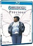 echange, troc Precious [Blu-ray]
