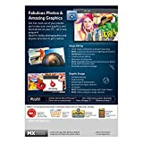 MAGIX Xara Photo & Graphic Designer 10