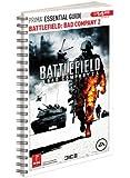Battlefield: Bad Company 2 - Prima Essential Guide