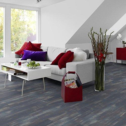 tarkett-starfloor-click-30-colored-pine-blue-rivestimento-per-pavimenti-in-vinile-di-design-con-sist