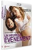 Un heureux évènement [Blu-ray]