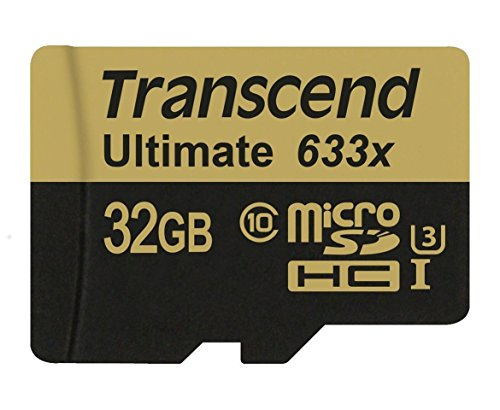 transcend-ts32gusdu3-scheda-microsdxc-32gb-classe-10-633x-u3-con-adattatore-sd-nero-oro
