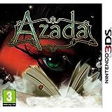 Azada