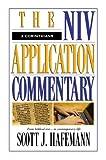 img - for 2 Corinthians book / textbook / text book