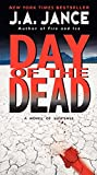 Day of the Dead (Walker Family Mysteries)