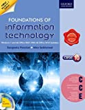Foundations of Information Technology Co...