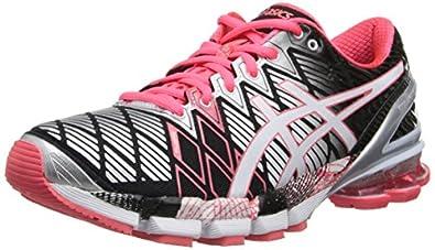 ASICS Women's GEL-Kinsei 5 Running Shoe | Amazon.com