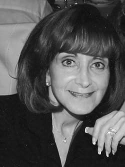 Sharon Pape