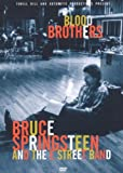 Bruce Springsteen – Blood Brothers