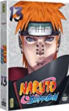 echange, troc Naruto Shippuden - Vol. 13
